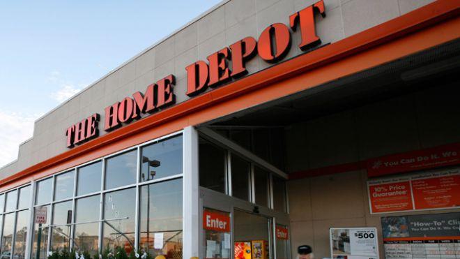 Home-Depot-Home-Improvement-Retail-Store-01