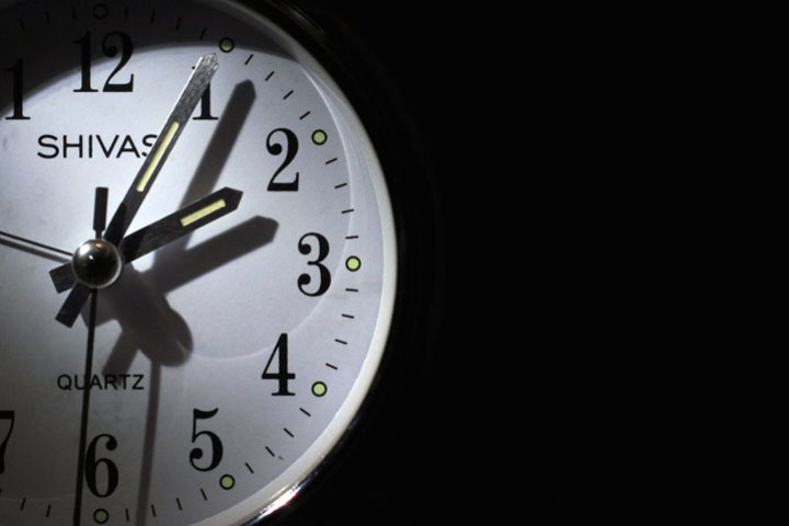 clock-change