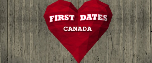 FIRST-DATES-CANADA-large570