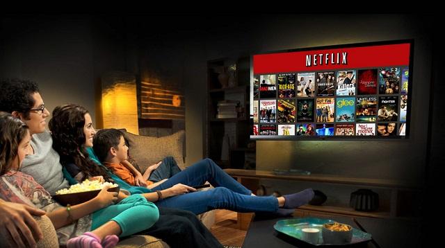 Netflix (1)