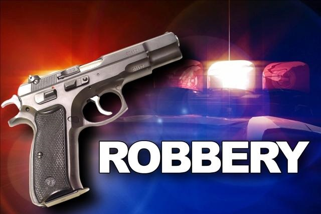 armed-robbery-pic