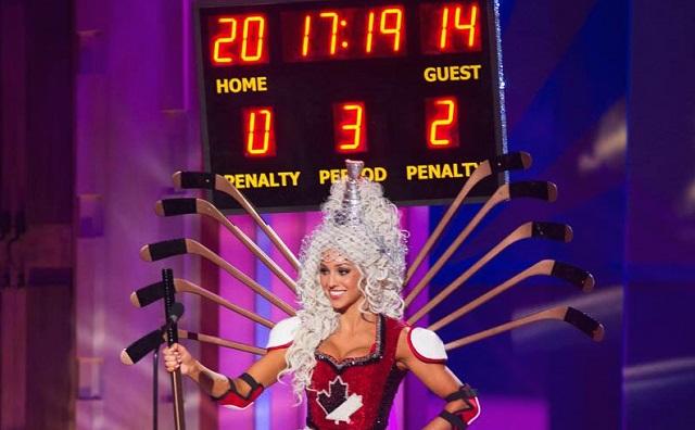 miss-universe-canada-hockey-2015-1
