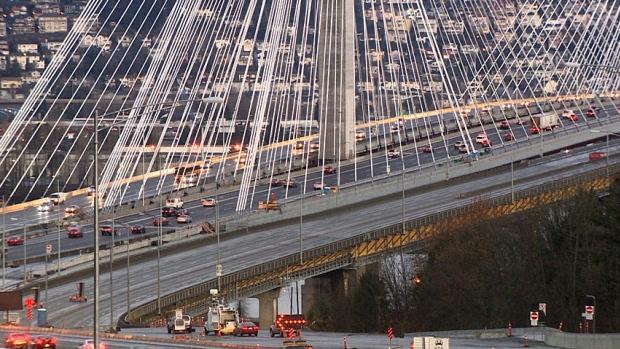port-mann-bridge-2