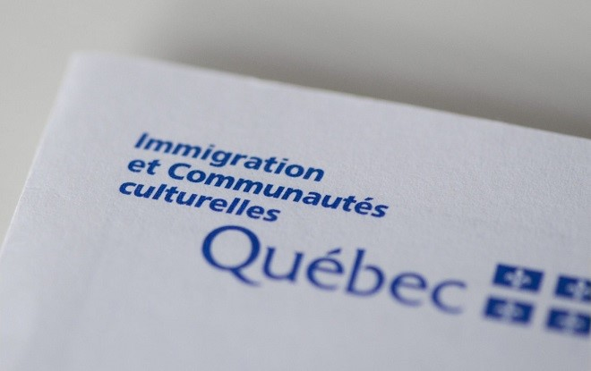 Immigration Quebec