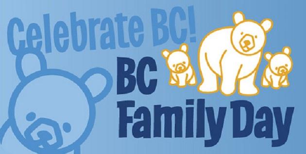 BC_familyday_2014_500253med