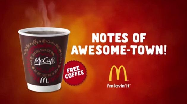 Mcdonalds-free-coffee