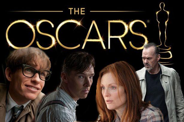 Oscars-LIVE-MAIN