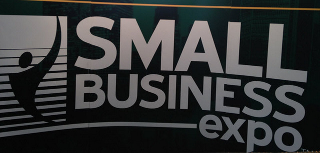 small-biz-expo
