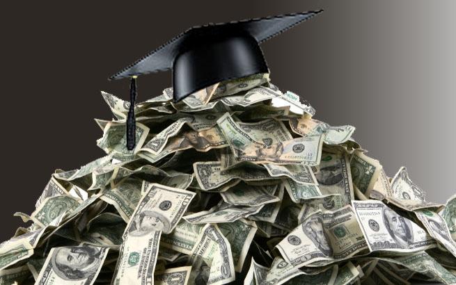 studentloandebt