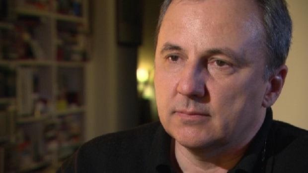 Sequencing fraud on 9 CIBC Visa cards like 'Groundhog Day' for Ottawa man