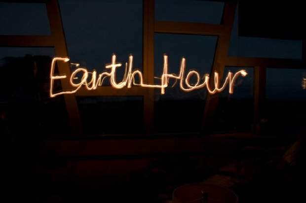 earth-hour-560x373