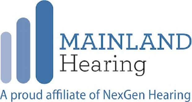 mainlandhearing