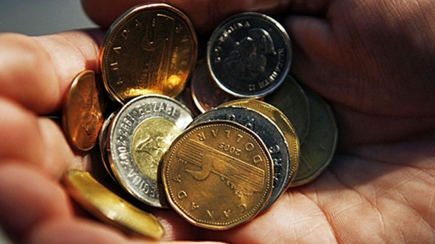 manitoba-minimum-wage