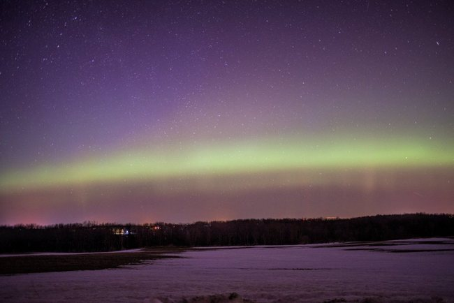 northern-lights-17-march-2015-six2