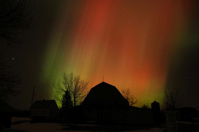 northern-lights-tenho
