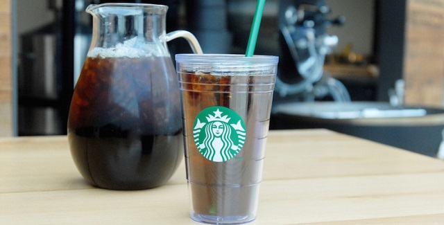 starbucks-cold-brew-984x500