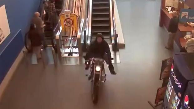 surrey-motorcycle-video