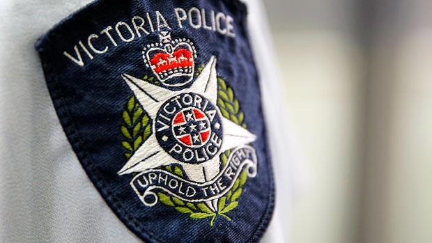 victoria-police-729-620x349