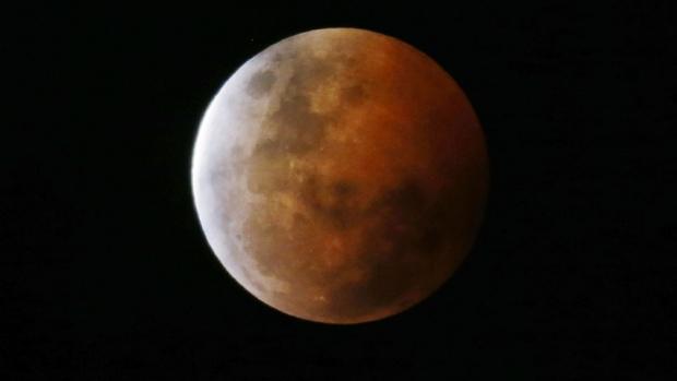 blood-moon-jpg