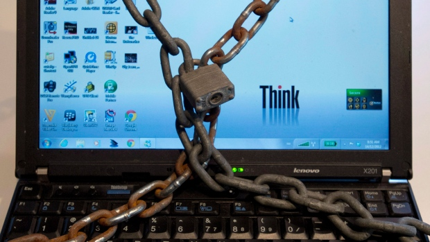 cyberfile-security-threat-20121219