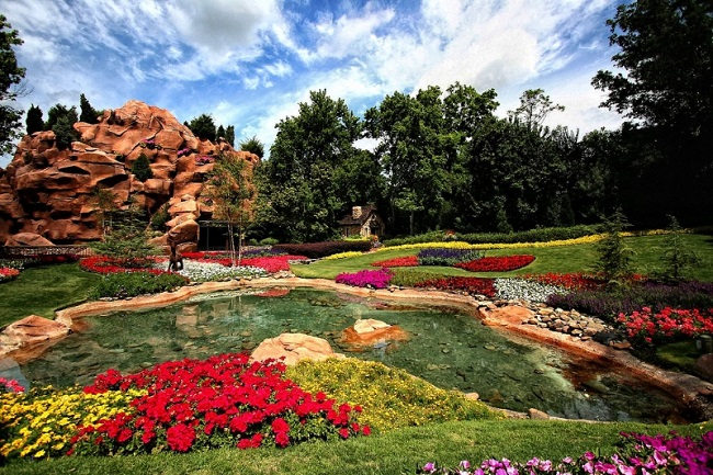 victoria-garden