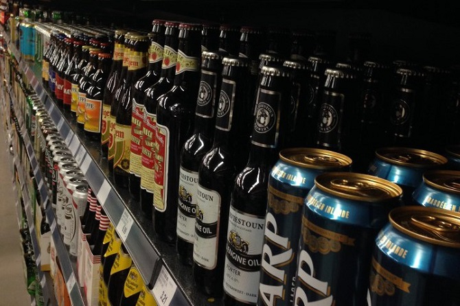 beer-e1398865181876