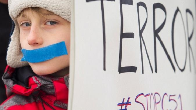 bill-c-51-protest-20150314