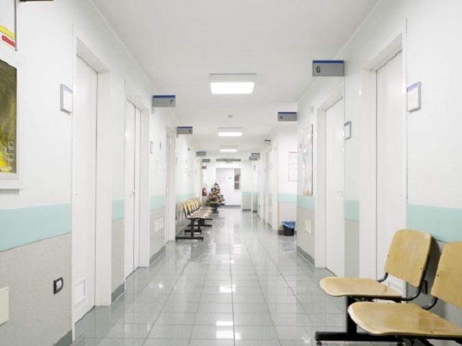 hospitalwait