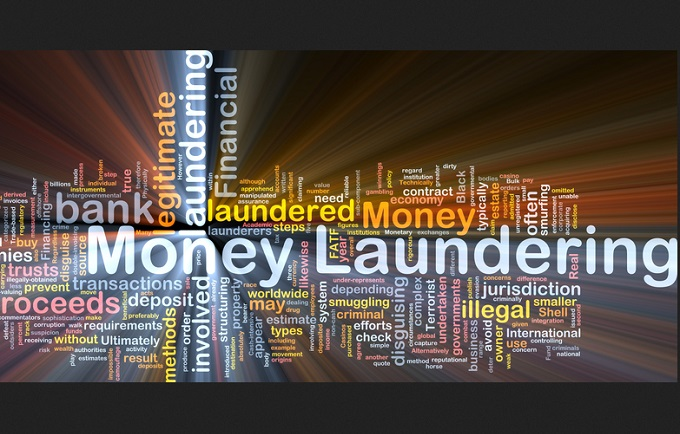 money-laundering-resized-shutterstock_767724221