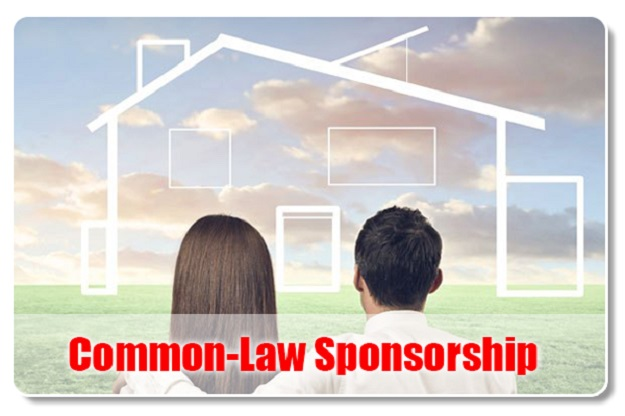 Common-Inlaw-Sponsorship-in-Canada