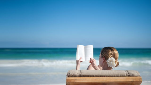 beach_book_reading_jt_110703_wg