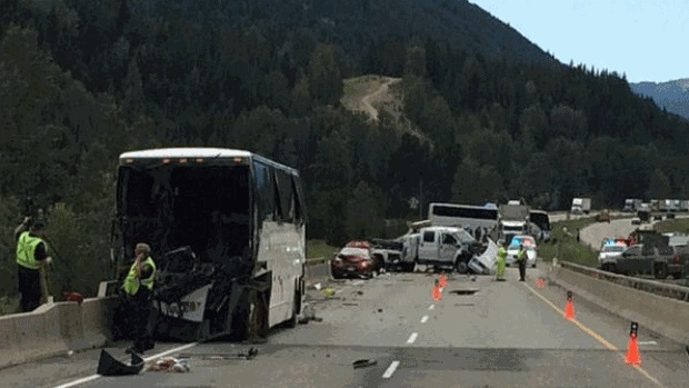 coquihalla-bus-crash