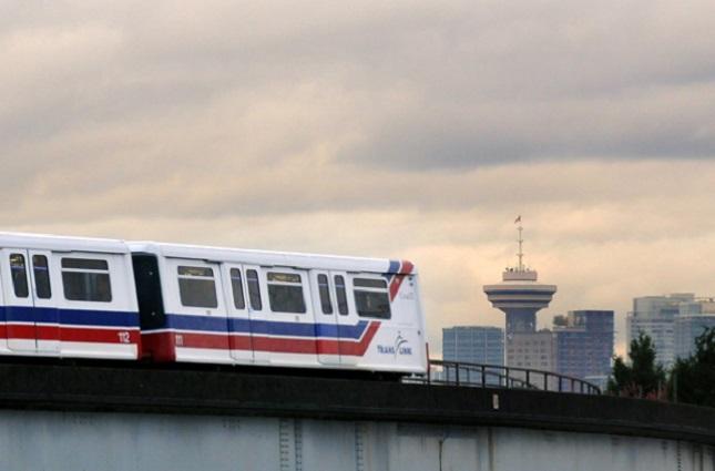 transit01