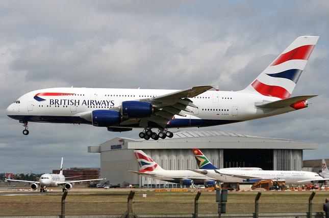 G-XLEA-British-Airways-Airbus-A380-800_PlanespottersNet_397350