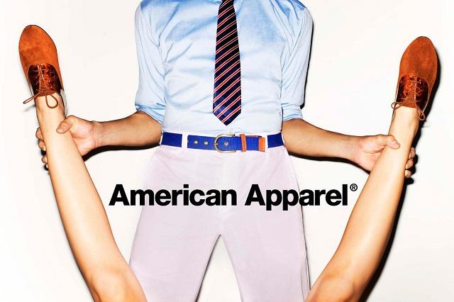 american-apparel-21