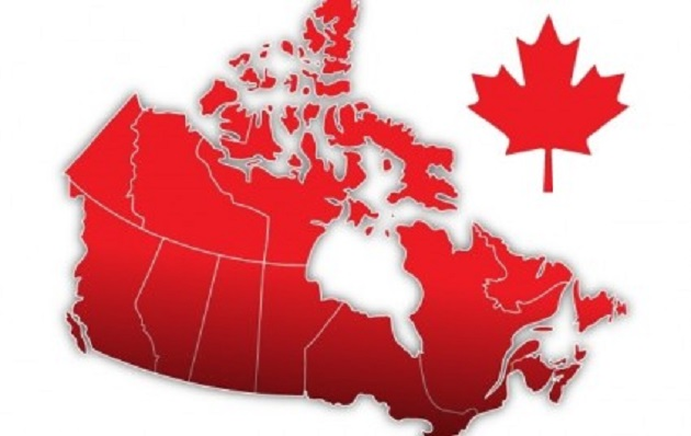 canada_day_vector_map_48270