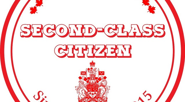 second-class-citizen-897x494