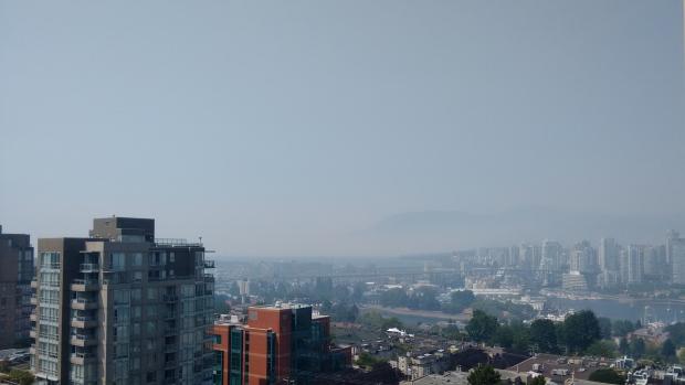 vancouver-smoke