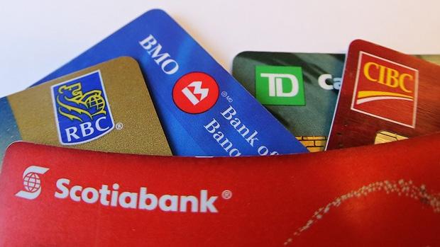 Banking-July28