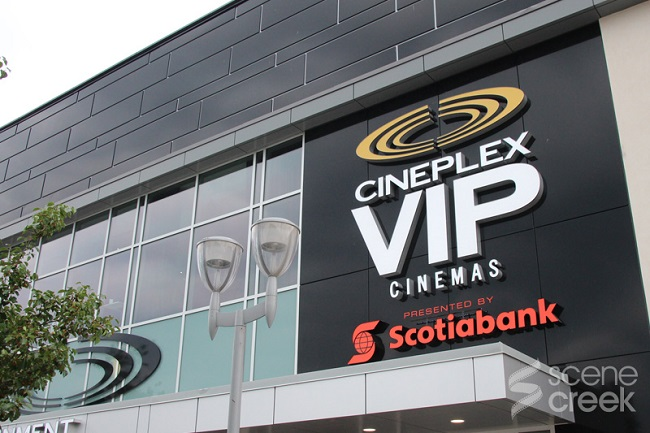 cineplex-vip-don-mills2