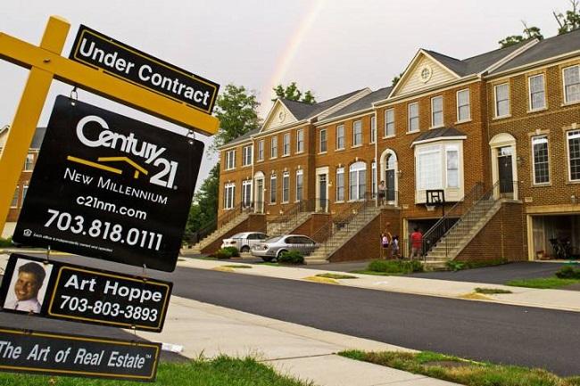 real-estate-2