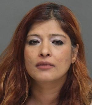 toronto-botox-injections-suspect