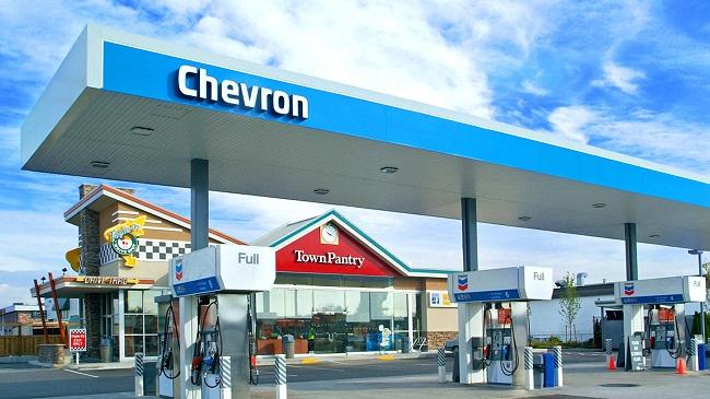 Chevron_02