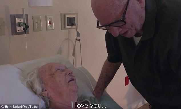 Love that will break your heart