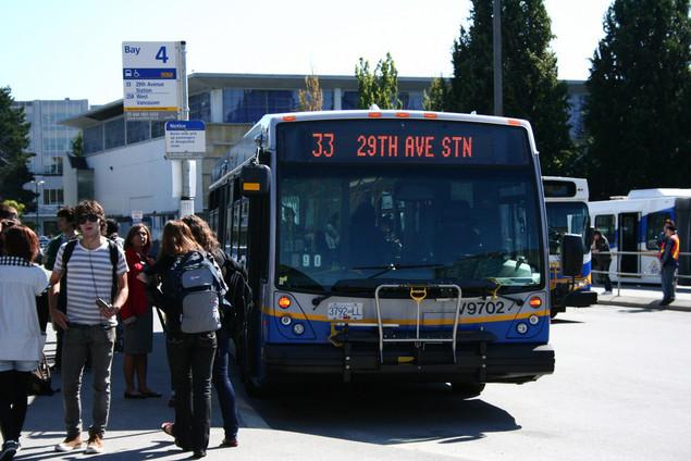 UBC-Bus-Loop1