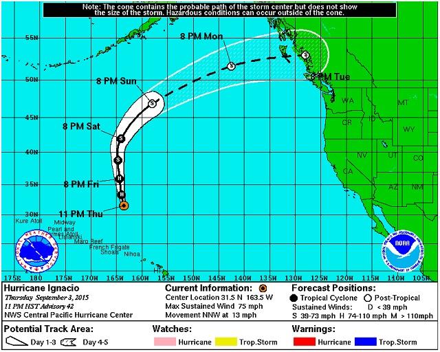 hurricane-ignacio-bc_jpg
