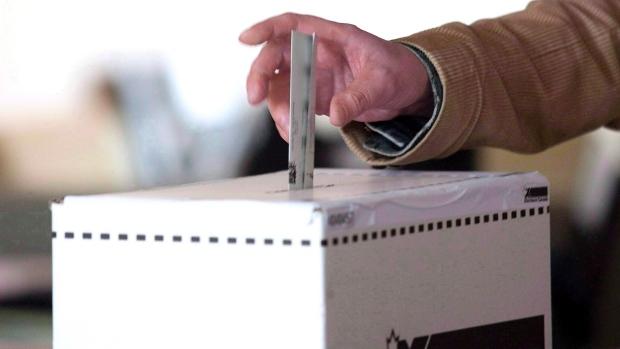 toronto-elections-canada-ballot-box