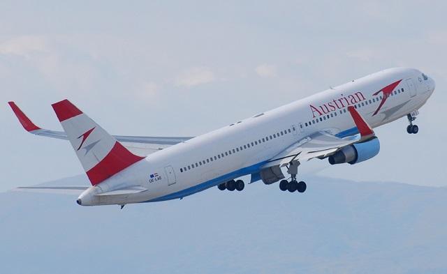 Austrian_Airlines_B767-300ER_OE-LAE
