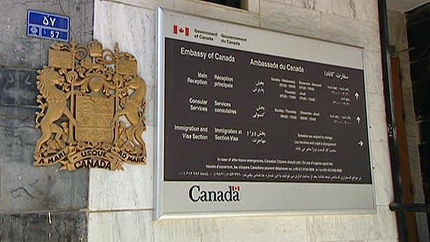 canada-embassy-iran-details-milewski-090513_lead_media_image_1