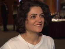 maria-rasouli-immigrant-entrepreneur-award-ottawa